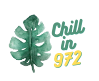 Chill in 972